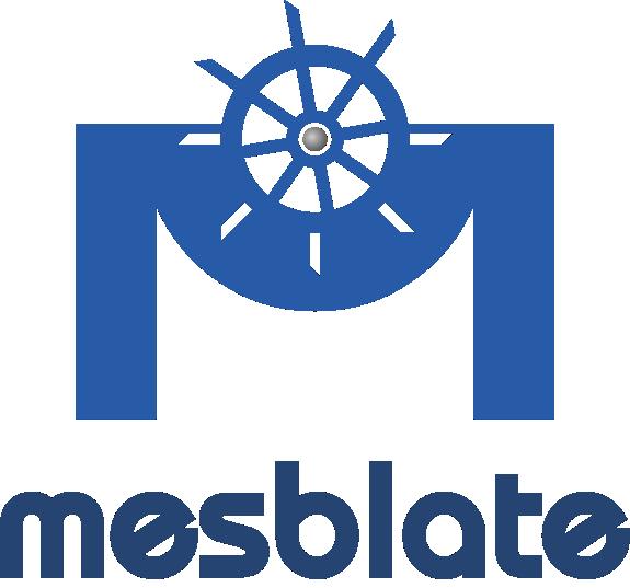 Mesblate – Sandblasting & Shot Blasting Machines Manufacturer